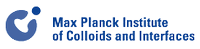 Max Planck Institute of Colloids and Interfaces